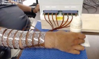 Ingenious Brain-Computer